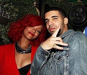 Drake-Rihanna-Gettyimages-01