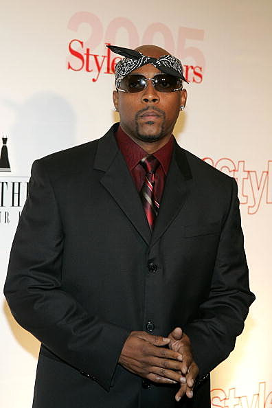 nate dogg dead pictures. Rapper Nate Dogg Dead at 41
