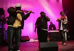 black violin,jason derulo,usi springfest,tickets