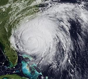 APPhoto-NOAA