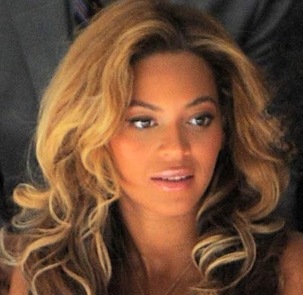 Beyonce's Baby Accused Of Being Lucifer's Daughter