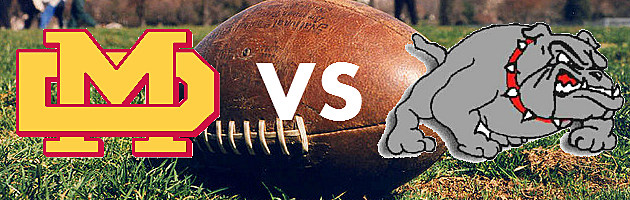 High School Football Mater Dei Vs Bosse 630px