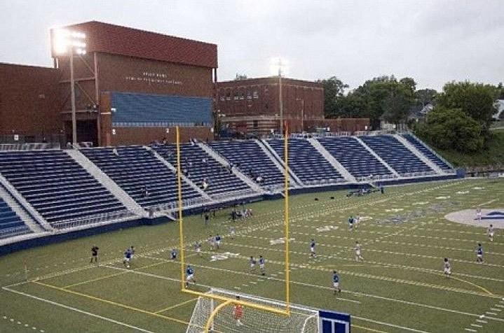 High School Football - Reitz Bowl