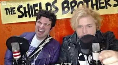 ShieldsBrothers