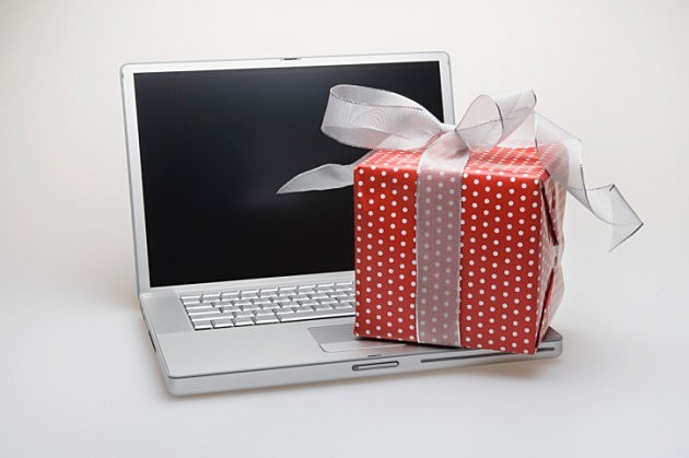 Christmas Gift - 2