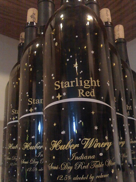 Huber-Winery-Starlight-Red-photo-courtesy-of-Mike-Adams