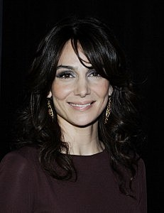 The Following - Annie Parisse
