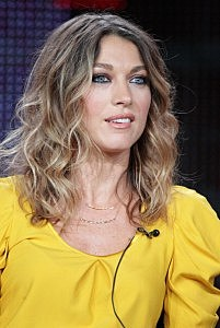 The Following - Natalie Zea