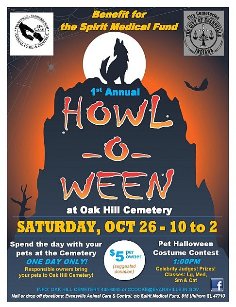 Howl-o-Ween 2013 8.5x11 flyer-page-001