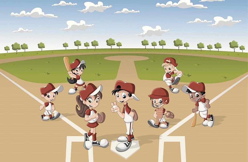 ballplayers-iStock