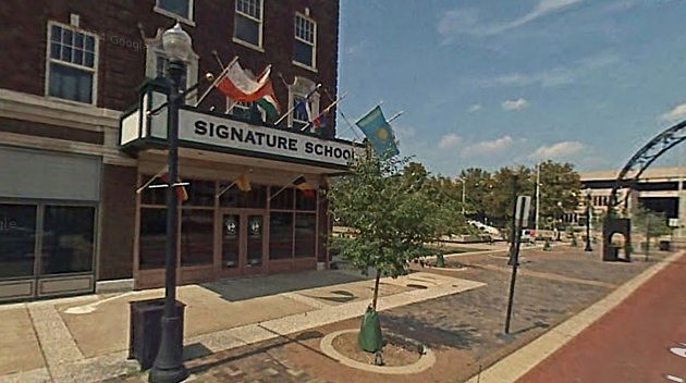 Evansville-based Signature School Ranks 21st on 2014 List of Best High Schools in America