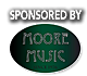 Moore Music