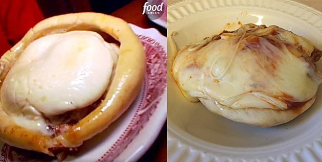 Pizza Pot Pie Recipe - Replicated Recipe [PHOTOS]
