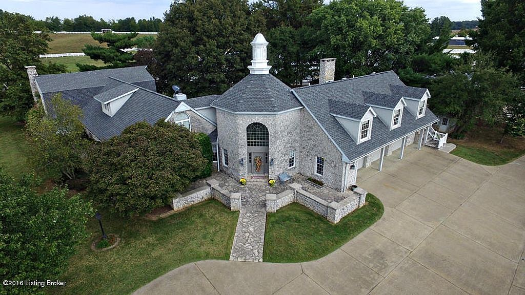Most expensive home in the tristate photos for Zillow most expensive