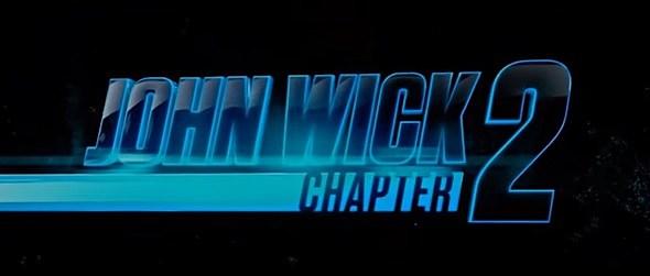 john wick 2 pic