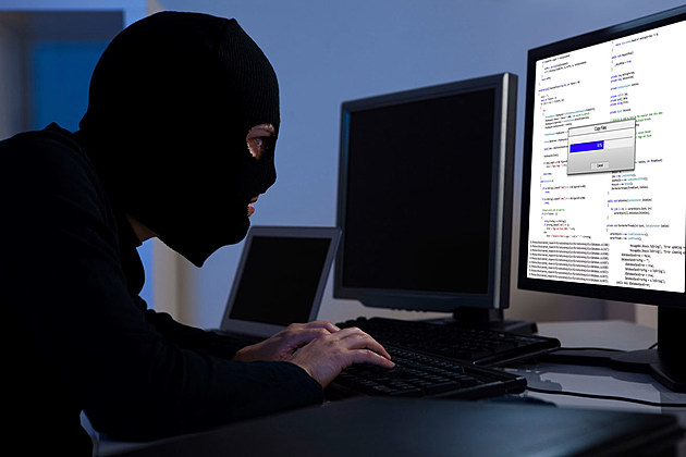 cyber-crime-pic