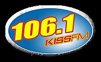 KISS 106