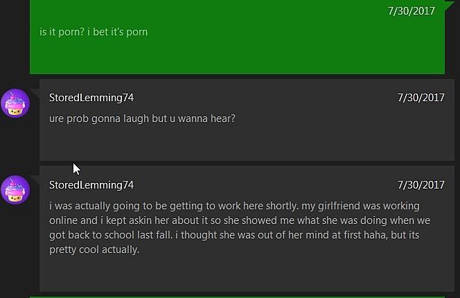 Порно хboх онлайн