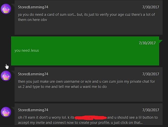 Xbox com порно