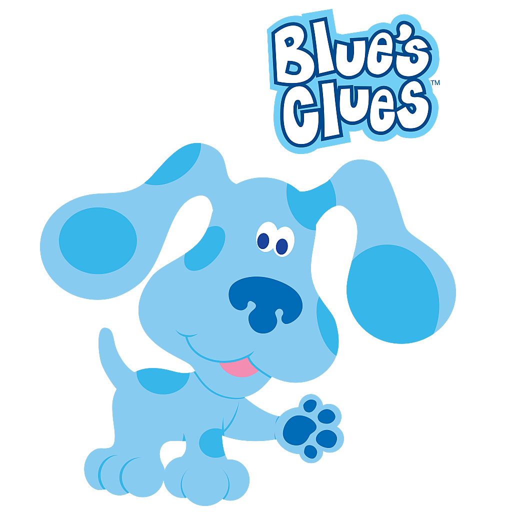 nickelodeon hosting open casting call for new blues clues host - Blue Clues
